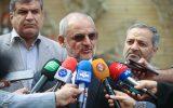 خبر خوش وزیر آموزش و پرورش از پرداخت مطالبات فرهنگیان