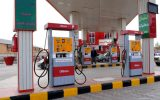 سخنگوی کمیسیون انرژی مجلس درباره خبر افزایش قیمت بنزین میگوید