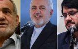تکذیب درگیری لفظی روحانی و قالیباف/ کدام نمایندگان مجلس به کرونا مبتلا شدهاند؟/علت دفاع پزشکیان از تاجگردون