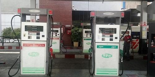 جزئیات طرح جدید مجلس برای واریز یارانه ۴۰ لیتر بنزین به حساب هر ایرانی
