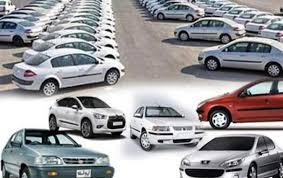 قیمت خودرو همچنان صعودی است/ قیمت پژو ۴۰۵ به ۱۴۲ میلیون رسید/ پراید همچنان میتازد