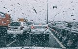 هشدار سازمان هواشناسی در خصوص ورود سامانه بارشی جدید به کشور