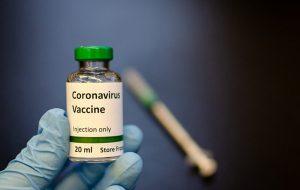 این کشورها به ساخت واکسن کرونا نزدیک شدهاند