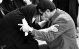 مرگ تلخ ویانا دختر ۸ ساله دو پزشک اصفهانی بر اثر کرونا+تصاویر