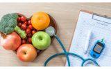 کنترل و کاهش قندخون با ۱۷ ماده غذایی