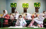 هشداری دیگر از دانشگاه علوم پزشکی کهگیلویه و بویراحمد؛ دستورات آموزش و پرورش خلاف انسانیت است