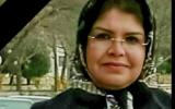 اولین قربانی کرونا در سنگر تعلیم و تربیت گچساران/پیشنهاد دفن شهیده گچسارانی در گلزار شهدا