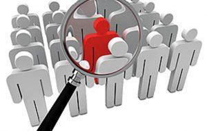 ابلاغهای غیر قانونی در شبکه بهداشت گچساران و باشت/نهادهای نظارتی کجا هستند؟