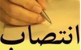 مدیر اسبق شبکه بهداشت و درمان باشت، رئیس شورای سلامت  قرارگاه جهادی امام حسین(ع) کشور شد
