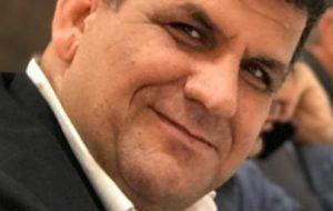 افشاگریهای بیسابقه شهردار اسبق دوگنبدان علیه تاجگردون/ دکتر قاضیفر: به درخواستهای شخصیتان از شهرداران و مدیریتهای خانوادگیتان چه نمرهای میدهید؟!